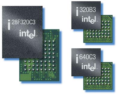 Компания Intel объявила о намерении резко повысить отпускную цену на производимые ею чипы флэш-памяти с 1 января...