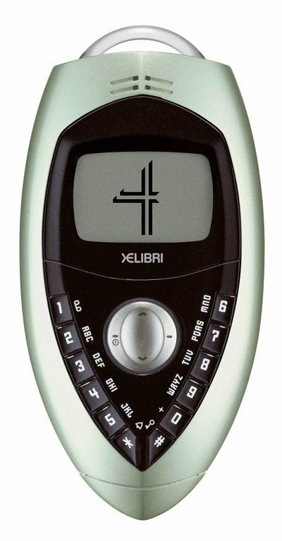 Производство сотовых телефонов 7